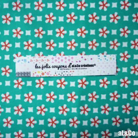 Kyoto_coupon de tissu