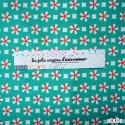 Kyoto coupon de tissu