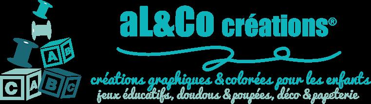 Al&Co